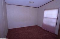 Home for sale: 9509 E. Sardis Rd., Mabelvale, AR 72103