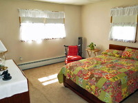 Home for sale: 17798 Deer Hill Ln., Mapleton Depot, PA 17052