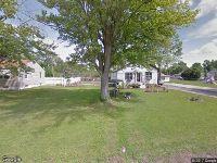 Home for sale: 75th, East Saint Louis, IL 62203