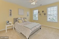 Home for sale: 43139 Ashley Green Dr., Ashburn, VA 20148