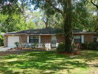 Home for sale: 4960 Mockingbird Dr., Dade City, FL 33523