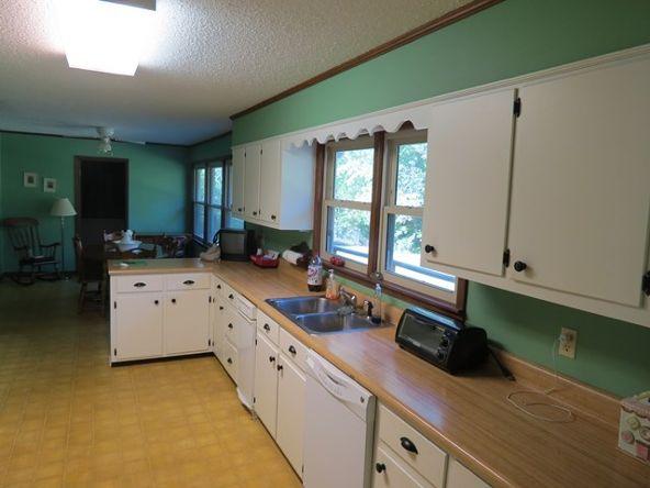 485 Greenhill Rd., Tuscumbia, AL 35674 Photo 8