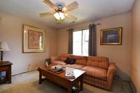 Home for sale: 8240 Juniper Ct., Palos Hills, IL 60465