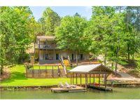 Home for sale: 201 Pine Tree Cir., Dadeville, AL 36853