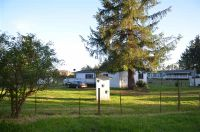 Home for sale: 125 Embarcadero, Crescent City, CA 95531