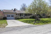 Home for sale: 148 Longview Estates Loop, Maxwelton, WV 24957