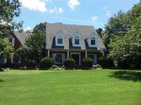 Home for sale: 46 Stonehenge Dr., Jackson, TN 38305