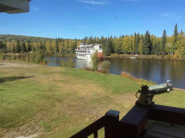 5140 Fouts Avenue, Fairbanks, AK 99709 Photo 3