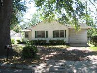Home for sale: 504 Fern, Waycross, GA 31501