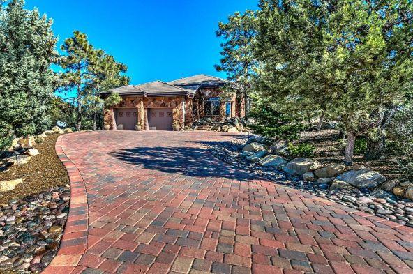 2276 Lichen Ridge Ln., Prescott, AZ 86303 Photo 38