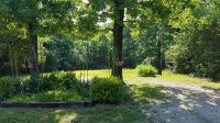 Home for sale: 61 Wildwood Dr., Highland, AR 72542
