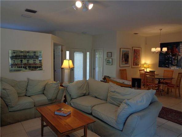 818 Springwood Cir., Bradenton, FL 34212 Photo 7
