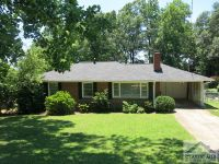 Home for sale: 55 Holman Ave., Athens, GA 30606
