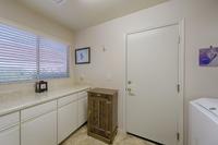 Home for sale: 377 N. Sun Catcher Way, Green Valley, AZ 85614