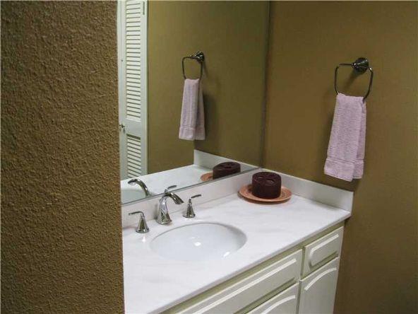 412 Rio Vista Dr., Palm Springs, CA 92262 Photo 16