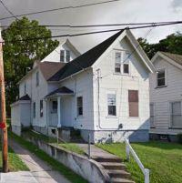 Home for sale: 99 Dengler St., Rochester, NY 14611