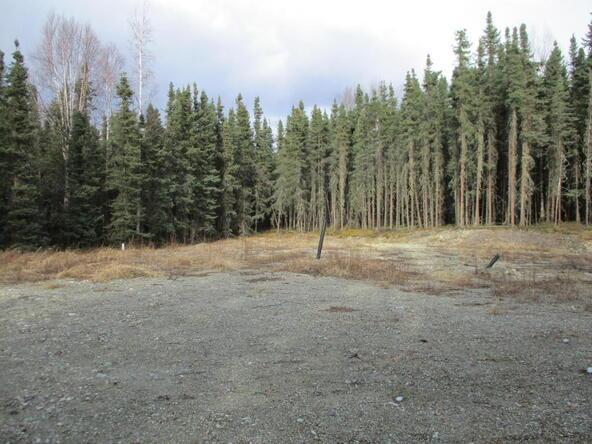 2401 N. Richards Ct., Wasilla, AK 99623 Photo 7
