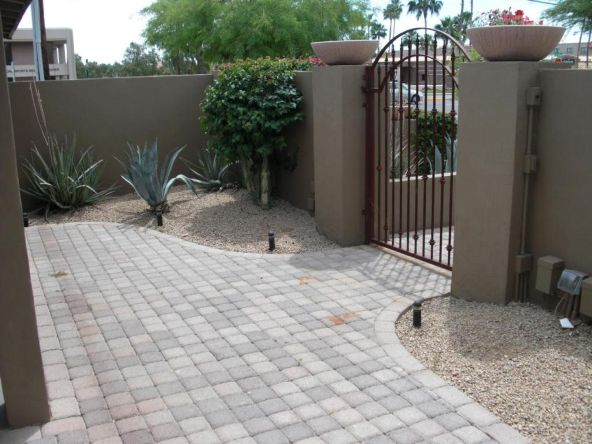 7138 E. Orange Blossom Ln., Paradise Valley, AZ 85253 Photo 7