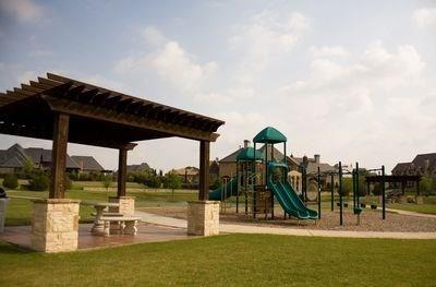 4700 Benavente Ct., Fort Worth, TX 76126 Photo 9