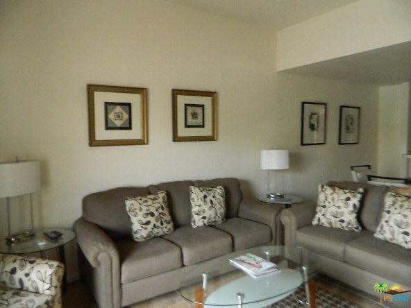 841 E. Arenas Rd., Palm Springs, CA 92262 Photo 23
