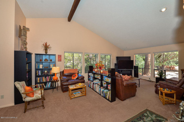 25 Mission Cir., Sedona, AZ 86336 Photo 19