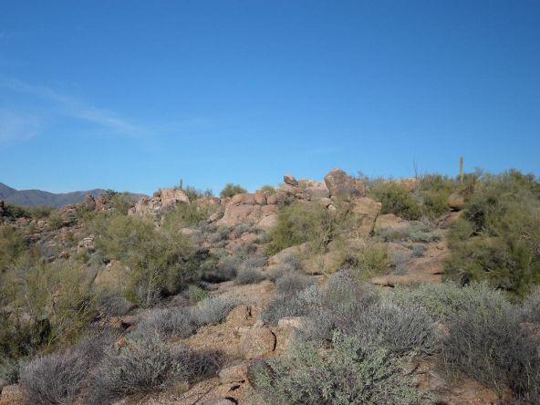 8034 E. Tecolote Cir., Scottsdale, AZ 85266 Photo 33