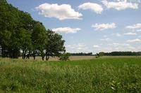 Home for sale: Lot 2 State Line Rd., Hebron, IL 60034