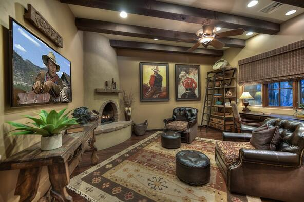 6418 E. Rockaway Hills Dr., Cave Creek, AZ 85331 Photo 88