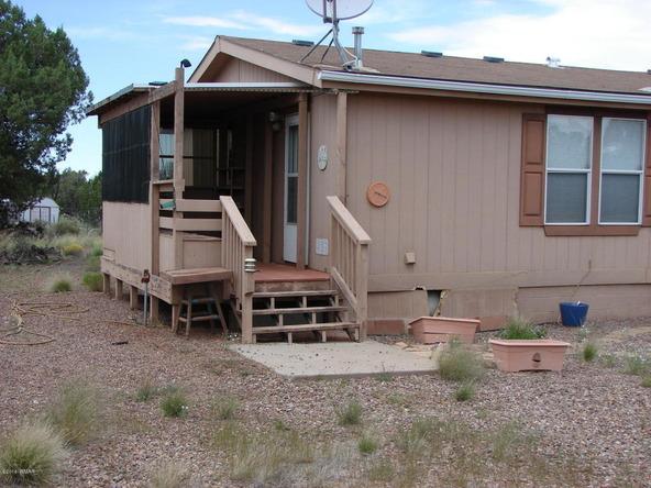 262 County Rd. 9215, Concho, AZ 85924 Photo 7