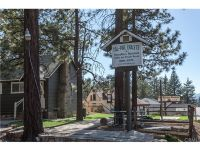 Home for sale: Big Bear Blvd., Big Bear Lake, CA 92315
