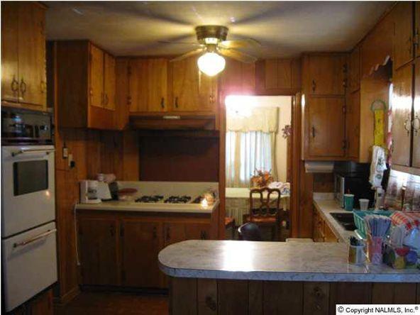 3396 Lay Springs Rd., Gadsden, AL 35904 Photo 7