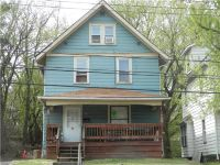 Home for sale: 606 Brown St., Akron, OH 44311