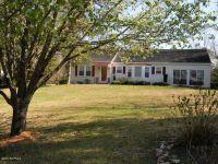 Home for sale: 211 Halifax St., Williamston, NC 27892