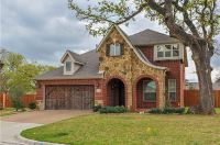 Home for sale: 112 Ridgewood Dr., Euless, TX 76039