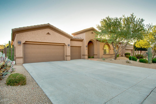 4488 S. Salvia Dr., Gold Canyon, AZ 85118 Photo 10