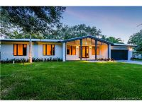 Home for sale: 510 Tivoli Ave., Coral Gables, FL 33143