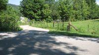 Home for sale: 0 Big Bend Hollow, Vanceburg, KY 41179