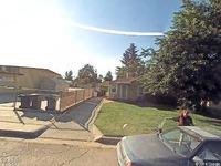 Home for sale: Lake St. Chowchilla, Chowchilla, CA 93610