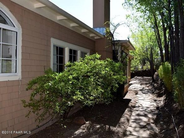 232 S. Arizona Avenue, Prescott, AZ 86303 Photo 45