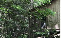 Home for sale: Falls Branch, Cherry Log, GA 30522