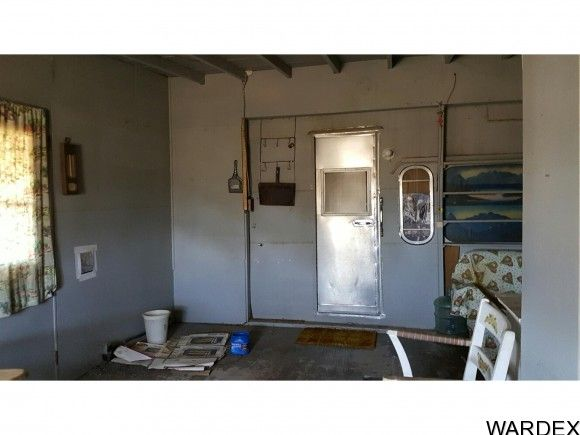 9693 N. 2nd St., Chloride, AZ 86431 Photo 14