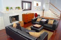 Home for sale: 371 E. Ave., Coronado, CA 92118