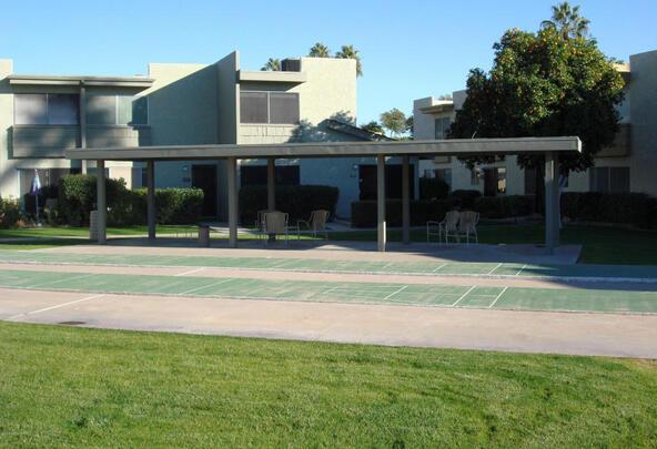 4630 N. 68th St., Scottsdale, AZ 85251 Photo 23