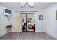 Home for sale: 7626 4th Ave. W., Bradenton, FL 34209