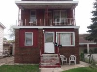 Home for sale: 3843 Euclid Blvd., East Chicago, IN 46312