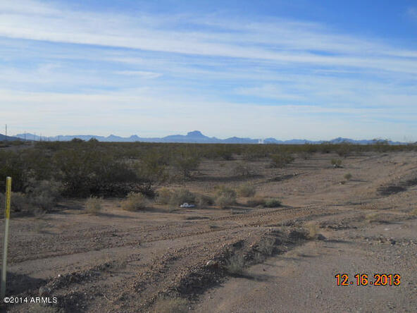 35100 W. Salome Hwy., Tonopah, AZ 85354 Photo 7