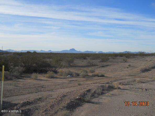35100 W. Salome Hwy., Tonopah, AZ 85354 Photo 62