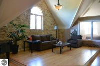 Home for sale: 800-408 Cottageview Dr., Traverse City, MI 49684