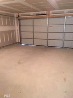 Home for sale: 273 Sidney Lanier Dr., Athens, GA 30606