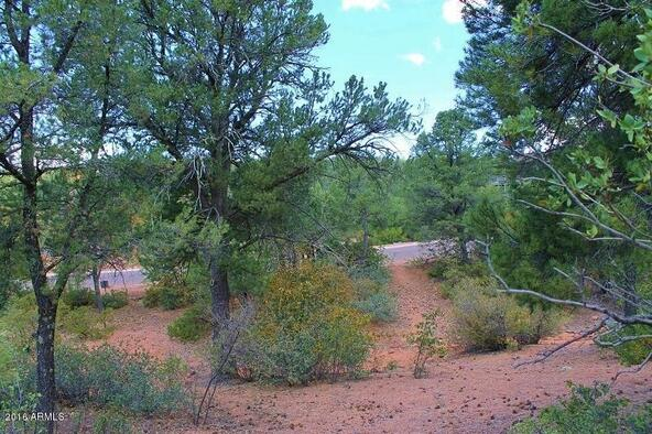 801 N. Thunder Ridge Cir., Payson, AZ 85541 Photo 2
